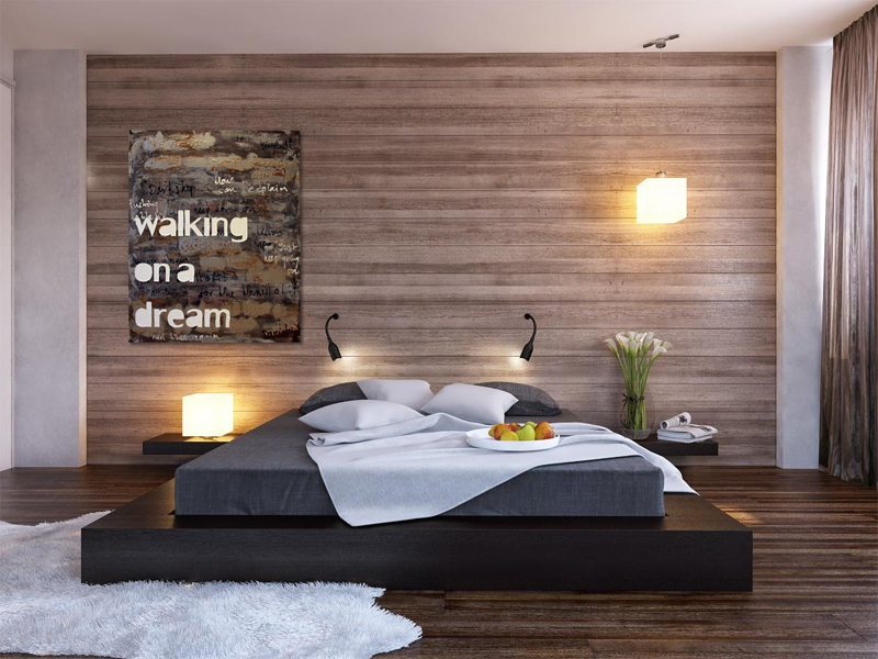 http://daniel-art.nl/wp-content/uploads/2014/07/walking-on-a-dream.jpg